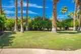 1591 San Mateo Drive - Photo 19