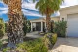 1591 San Mateo Drive - Photo 2