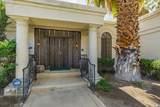 1591 San Mateo Drive - Photo 3