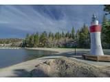 27657 Peninsula Drive - Photo 36
