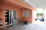 51900 Avenida Carranza - Photo 14