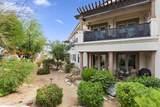 2803 Via Calderia - Photo 58