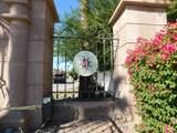 2803 Via Calderia - Photo 70