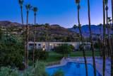 451 Desert Lakes Drive - Photo 20