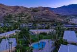 451 Desert Lakes Drive - Photo 21