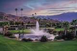 451 Desert Lakes Drive - Photo 29
