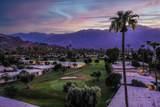 451 Desert Lakes Drive - Photo 30