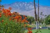 451 Desert Lakes Drive - Photo 32