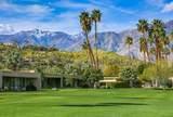 451 Desert Lakes Drive - Photo 44