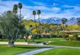 451 Desert Lakes Drive - Photo 46