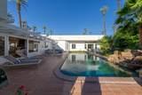 75310 Desert Park Drive - Photo 28