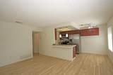 82567 Avenue 48 - Photo 1