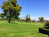 47427 Medina Drive - Photo 12