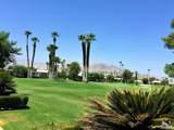 47427 Medina Drive - Photo 13