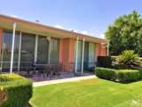 47427 Medina Drive - Photo 16