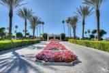 47427 Medina Drive - Photo 45