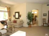 78260 Willowrich Drive - Photo 12