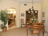 78260 Willowrich Drive - Photo 13