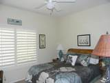 78260 Willowrich Drive - Photo 23