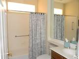 78260 Willowrich Drive - Photo 24