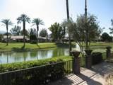 213 Seville Circle - Photo 1