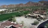 73934 Desert Garden Trail - Photo 1
