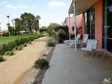 47128 El Menara Circle - Photo 11