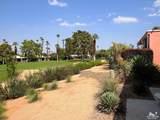 47128 El Menara Circle - Photo 13