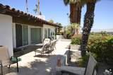 40220 Via Los Altos - Photo 30