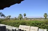 40220 Via Los Altos - Photo 34