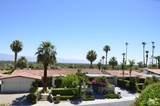 40220 Via Los Altos - Photo 35