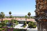 40220 Via Los Altos - Photo 36
