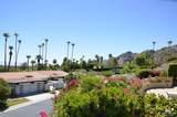 40220 Via Los Altos - Photo 37