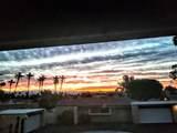 74176 Catalina Way Way - Photo 1