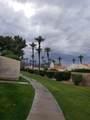 74176 Catalina Way Way - Photo 21