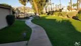 74176 Catalina Way Way - Photo 22