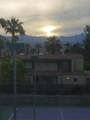 74176 Catalina Way Way - Photo 23