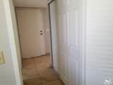 74176 Catalina Way Way - Photo 5