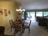 77727 Woodhaven Drive - Photo 5