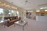 38085 Grand Oaks Avenue - Photo 1