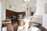 48080 Via Vallarta - Photo 6