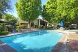 45750 San Luis Rey Avenue - Photo 35