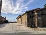 86121 Sonoma Lane - Photo 5