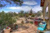 63350 Pinyon Drive - Photo 19