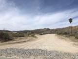 61 Buena Vista Drive - Photo 3