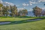 371 Cypress Point Drive - Photo 37