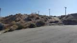 0 Lot 573 Oris Drive - Photo 3
