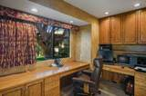 12 Clancy Lane - Photo 41