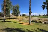 81515 Camino Vallecita - Photo 28