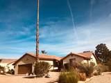 64754 Pinehurst Circle - Photo 3